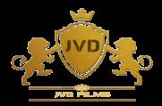 JVD Films